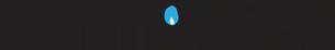 Singleton Black Logo