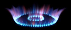 Natural Gas & LPG