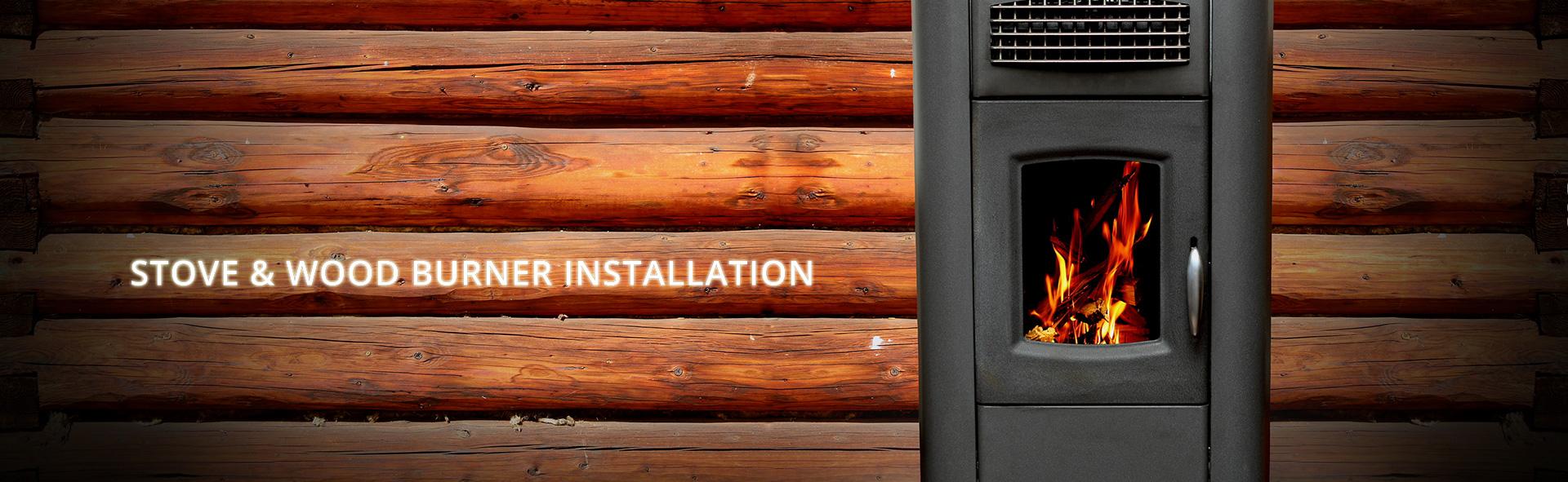 stove-wood-burner-installation
