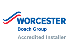 Worcester Accredited